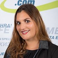 Mag. Katja Bucher