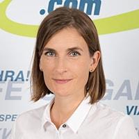 Mag. Silke Gruber