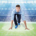 Jobausschreibung HR Blog Header
