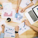 CSR Bericht HR Blog Header