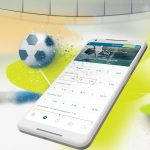 SportsApp Header HR Blog