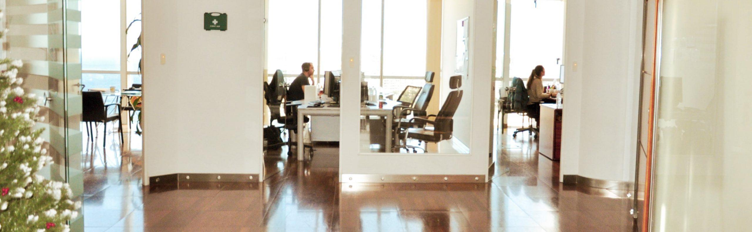 malta_office_compressed